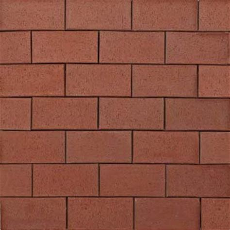 running brick pattern the allan block blog running bond and retaining walls are vertical lines required