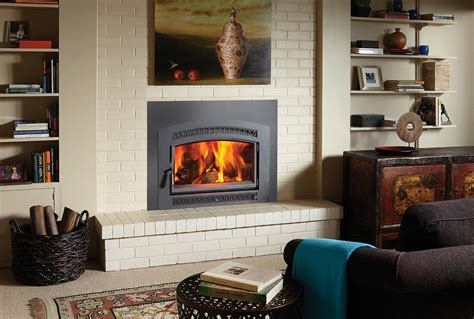 traditional fireplace ideas  fireplace place