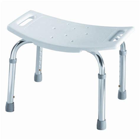 moen shower seat moen tub shower seat