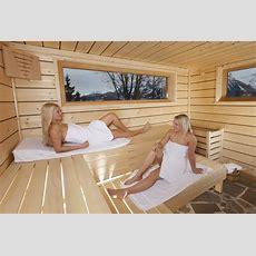 Hotel Mit Wellnessbereich Tanken Sie Neue Energie In