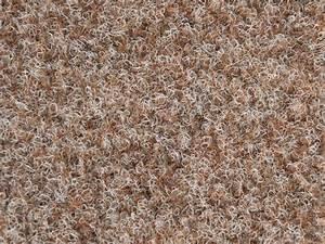 Teppichfliesen Selbstliegend Günstig : teppich fliesen selbstliegend jazz ~ Orissabook.com Haus und Dekorationen