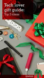 1000 images about Gift Ideas for kids on Pinterest