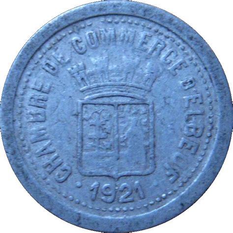 inscription chambre de commerce 5 centimes chambre de commerce elbeuf 76