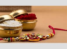 Raksha Bandhan 2018 Date, significance, celebrations