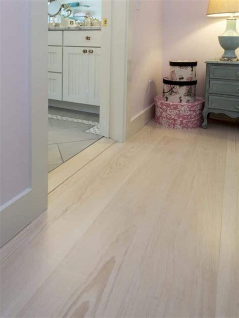 eastern white pine william  henry wide plank floors
