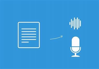 Speech Text Python Code Software Converter Audios