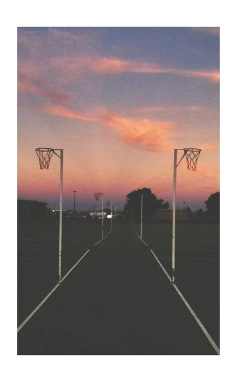 images  netball photography  pinterest