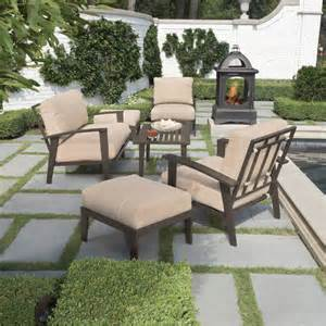 Ty Pennington Patio Furniture Covers by Home Depot Patio Seat Covers Kmart Patio Furniture On