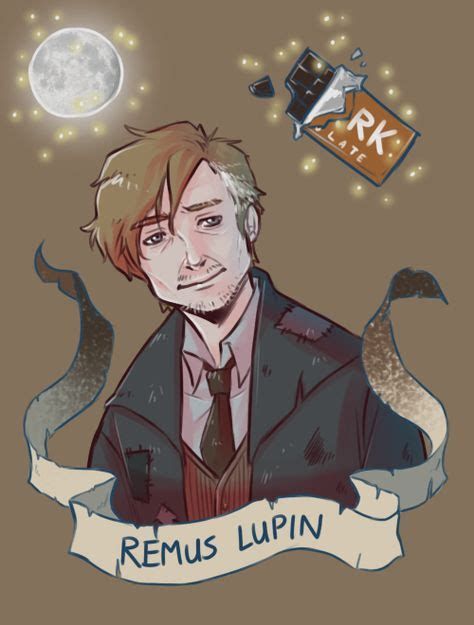 145 Best Remus Lupin Images Remus Lupin Harry Potter