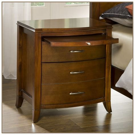 30 Inch High Nightstand by 30 Inch Nightstand