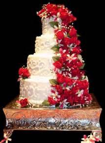 wedding cake photos amazing wedding cakes amazing wedding cake wedding cakes pictures tedlillyfanclub