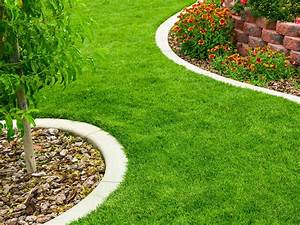 The, Complete, Guide, To, Lawn, Edging