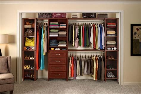 www closetmaid closetmaid 174 impressions storage and organization system