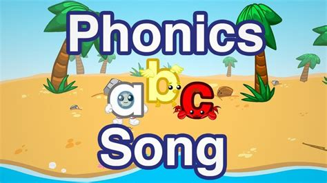 preschool abc songs 1000 images about teaching resources phonics on 264