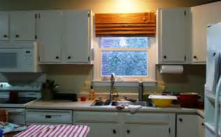 Cheap Ideas For Kitchen Backsplash Cheap Kitchen Backsplash Ideas Pictures Bedroom Ideas Cheap Backsplash Ideas For
