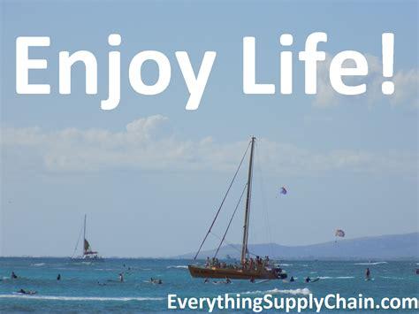 happy enjoy life   nice pictures  quotes