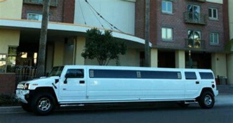 lamborghini limousine blue lamborghini limo blue www pixshark com images