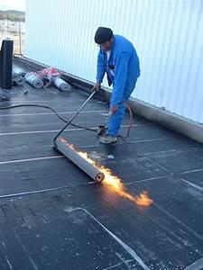 Terrasse beton etancheite Nos Conseils
