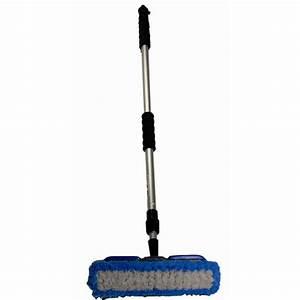 Produit Lavage Voiture : brosse de lavage extensible pour voiture u care ~ Maxctalentgroup.com Avis de Voitures
