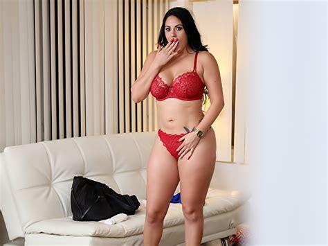 Latinas Milf Sexual Women Porn Pictures