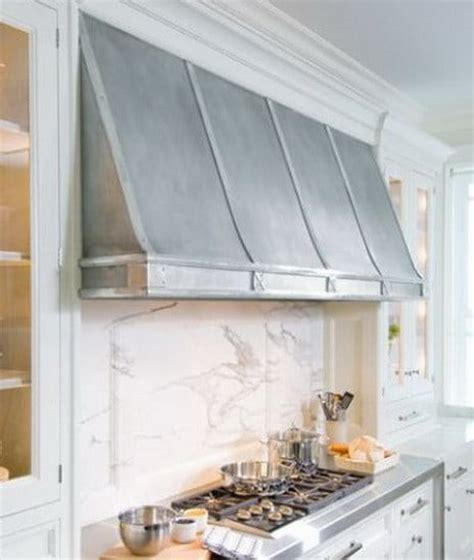 40 Kitchen Vent Range Hood Designs And Ideas   us3