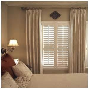 Living Room Curtain Ideas For Bay Windows by Window Cover Ideas Kitchen Window Coverings Ideas Bedroom