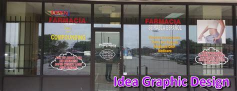 graphic design houston houston window graphics idea graphic design