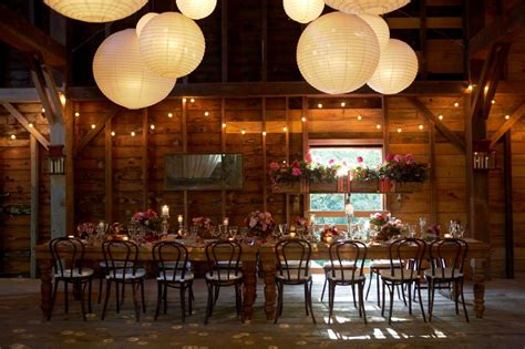 main  catering  paltz ny rustic wedding guide