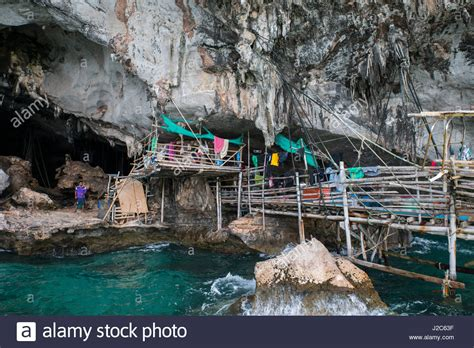 Viking Cave Stock Photos And Viking Cave Stock Images Alamy