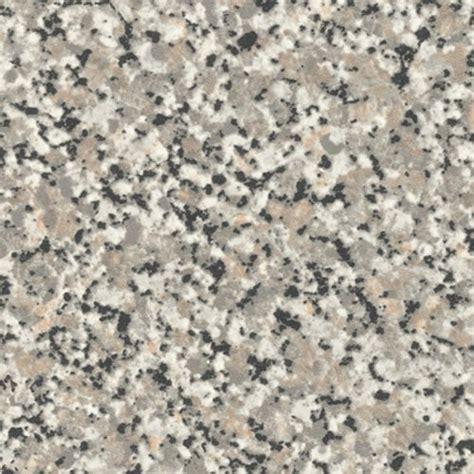 Wilsonart Caulk 5.5 oz Tube   Granite Gloss (4550) WA 1834