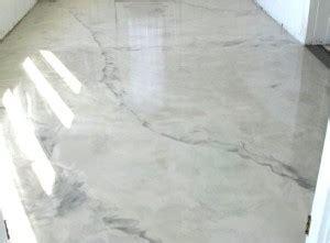 Metallic Pearl Quicksilver   Diamond Kote Decorative
