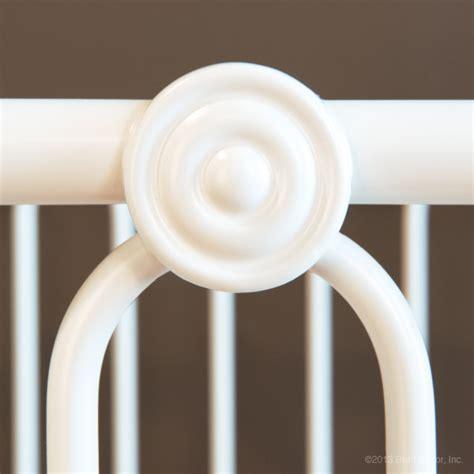 Stein Mart Folding Chairs by 28 Bratt Decor Crib Satin White Canopy Baby