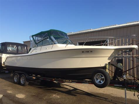 Pursuit Boats Usa by Pursuit Boat For Sale From Usa