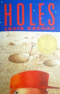 resumen holes louis sachar holes book driverlayer search engine