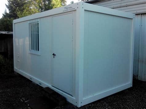 bureau rhone alpes bureau prefabriqué avec sanitaires en rhône alpes