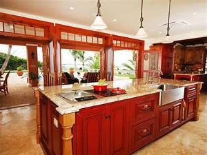 color ideas for painting kitchen cabinets 994