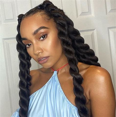 Search for text in url. Leigh-Anne Pinnock Boyfriends List | Dating History | GBF