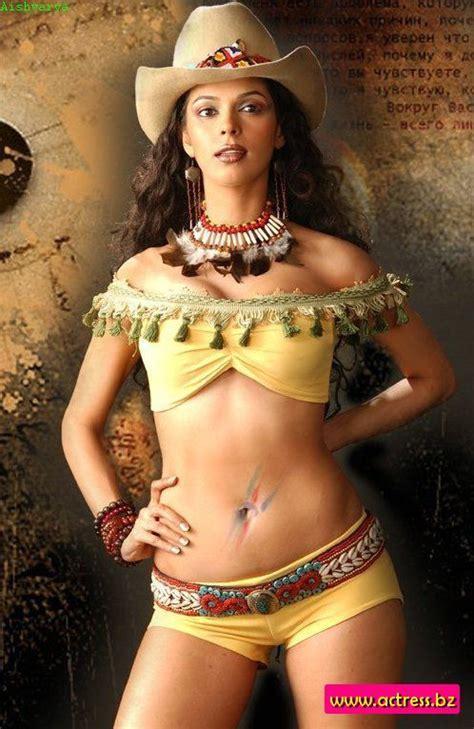Bollywood Actress Deepika Padukone Nude Images Porn