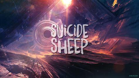 foto de Mr Suicide Sheep Wallpapers (89+ images)