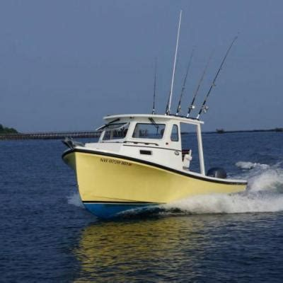 Boats For Sale Cortez Florida by New Eastern Boats For Sale In Cortez Florida Grand Slam