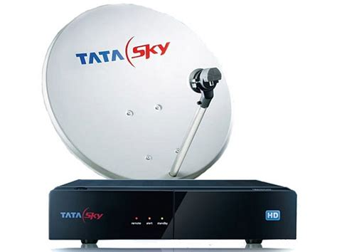 service resume tata sky trai to give recommendations on new dth licence guidelines in january technology news