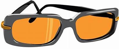 Glasses Clipart Chasma Glass 3d очки Transparent
