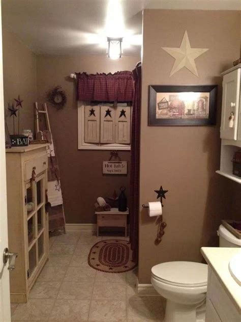 images  bathroom ideas  pinterest americana