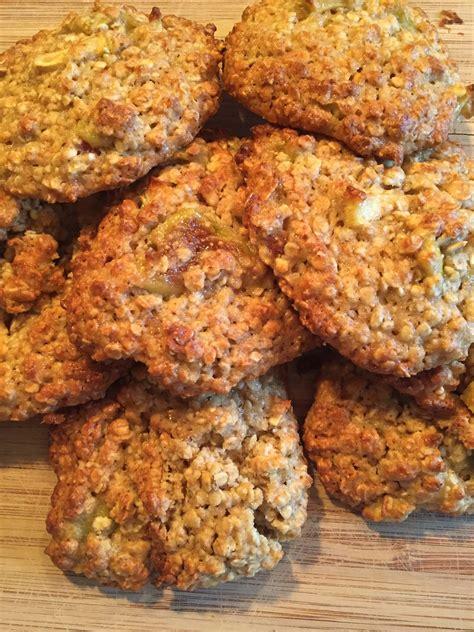 cuisiner des figues cuisiner des cookies bio et healthy chocolat et pommes figues