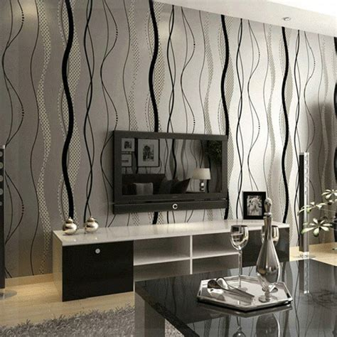 papiers peint cuisine tapisserie de cuisine moderne cuisine tapisserie cuisine