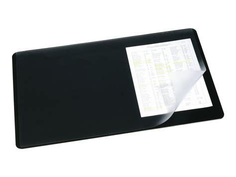 durable sous transparent accessoires de bureau