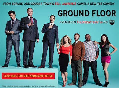 cast of ground floor season 2 tv ground floor hfboards