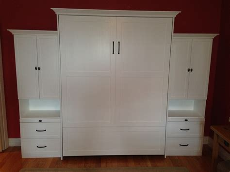 White Murphy Bed by White Bedding Sets Find White Bedding Sets At Macys