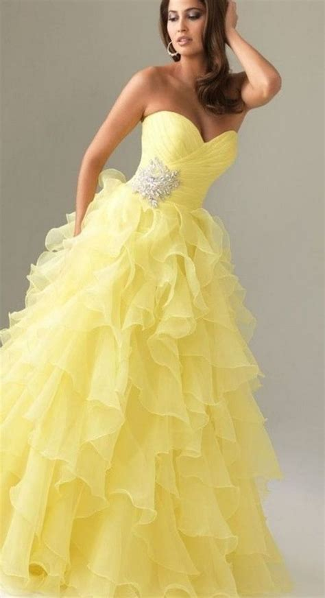 cheap colored wedding dresses colored wedding dresses