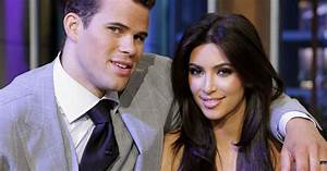Kris Humphries married and divorced Kim Kardashian, dated ...